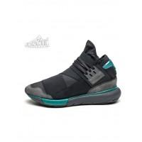 Adidas Y-3 Yohji Yamamoto Qasa High Chamel