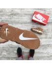 Nike Air More Uptempo Flex