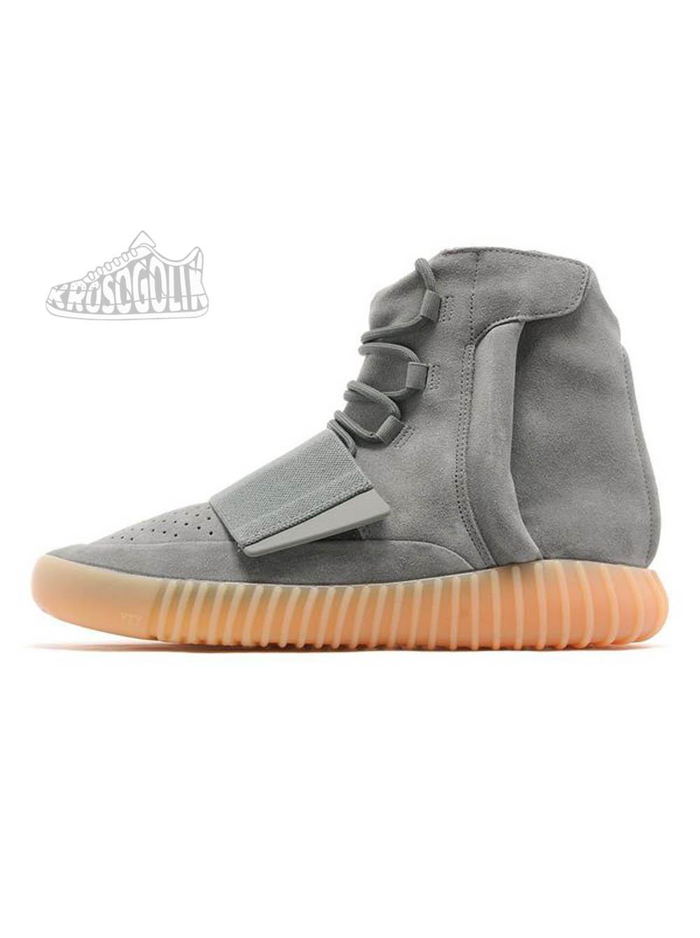 Купить мужские кроссовки Adidas Yeezy Boost 700 Wave Runner на ... 94de24f08c6