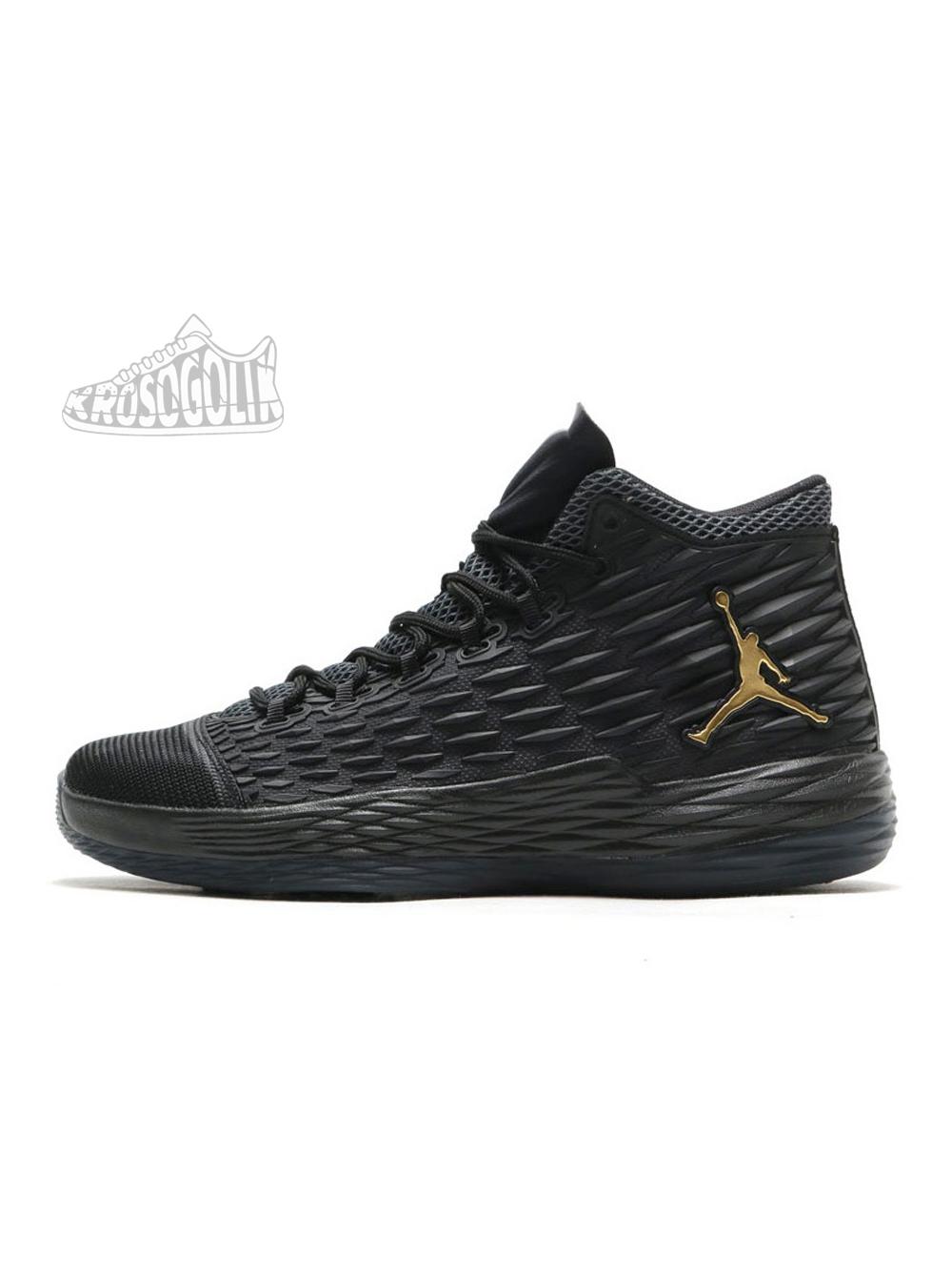 07c1cdb3 Купить мужские кроссовки Nike Air More Uptempo Flex на krosogolik.com