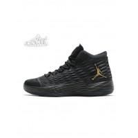 Nike Air Jordan Melo M13