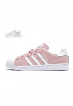 Adidas Superstar S76155