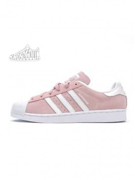Adidas Superstar S76155