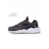 Nike Air Huarache 1 Black White