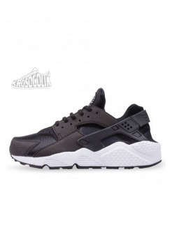 Nike Air Huarache 1 Black White