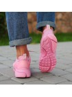 Nike Air Presto BR Women All Pink
