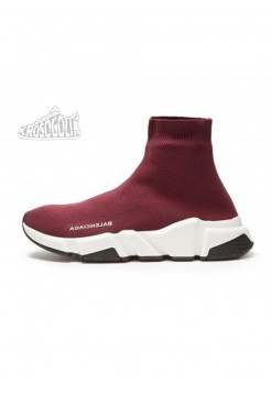 Balenciaga Speed Sock Knit