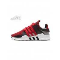 Adidas Equipment Support ADV Red