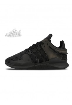 Adidas Equipment Support ADV Black