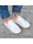 Adidas  Alexander McQueen