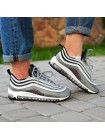 Nike Air Max 97 Ultra Silver