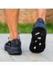 Adidas Yeezy Boost 700 Black