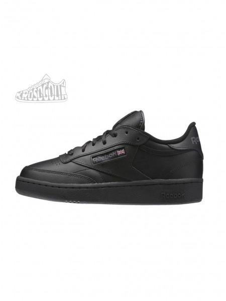 Rееbok Club C 85 Black