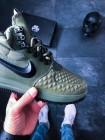 Nike Lunar Force 1 Duckboot '17 Medium Olive