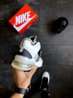 Nike Air Force 270 Grey