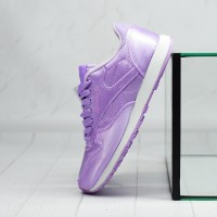 Кроссовки Rееbоk Clаssiс Purple 8