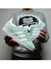 Кроссовки Adidas Gazelle Mintk