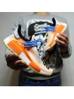 Кроссовки Adidas Human Race NMD Pharrell Race Trail