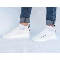 Кроссовки Balenciaga Traning White
