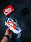 Кроссовки Nike Air Max 270 «Tiger»