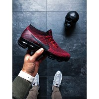 Кроссовки Nike Wmns Air Vapormax Flyknit *Day To Night Pack*
