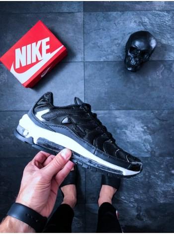 Кроссовки Nike Air Max 97 / Plus Pink