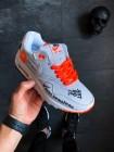 "Кроссовки Nike Air Max 1 SE LX ""Just Do It"" Orange"