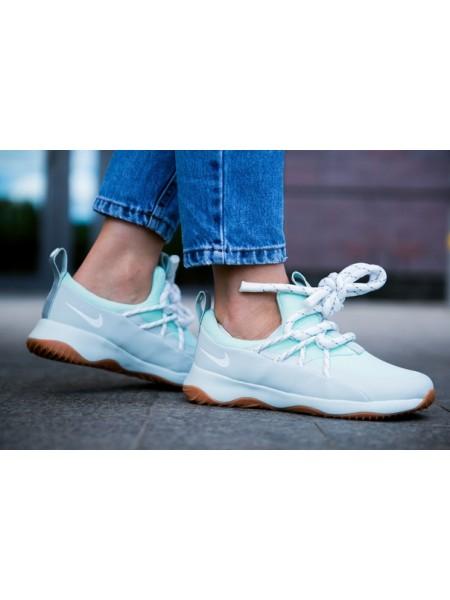 Кроссовки Nike Wmns City Loop Light Pumice