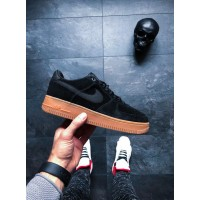 Кроссовки NikeLab Air Force 1 Urban-Haze