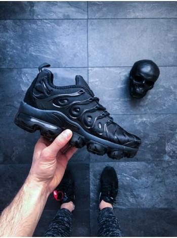 Кроссовки Nike Air Max Plus Satin