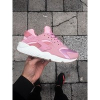 Кроссовки Wmns Nike Air Huarache Run TX