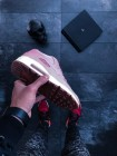 Кроссовки Nike Air Max 90 Premium Oatmeal/Sail/Khaki/Oatmeal