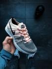 Кроссовки Nike WMNS Air Presto (Mint)