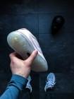 Кроссовки Nike Wmns Air Huarache Run Premium - Palm Green