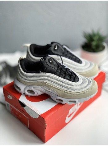 Кроссовки Nike Air Jordan 11 Retro Low (GG) (Black / Bleached Coral – White)