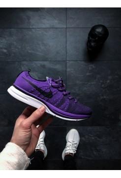 Кроссовки Nike Flyknit Racer *Macaron Pack*
