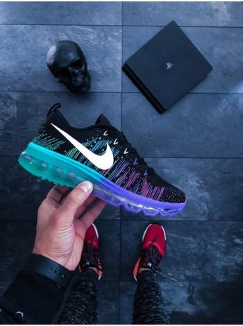Кроссовки Nike Huarache Tiffany