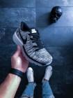 Кроссовки Nike WMNS Air Max LD-Zero (Pearl Pink)