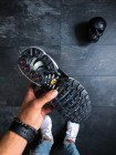 Кроссовки Nike Air Max Plus 97 Light Orewood