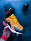 Кроссовки Nike Wmns Air Max 97 Ultra '17 'Bronze'