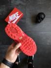Кроссовки Nike Air Max Plus / 97 Pink