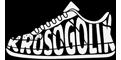 Krosogolik